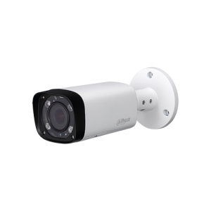 Dahua 4mp bullet camera HFW1400R