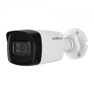 Dahua 5mp bullet camera