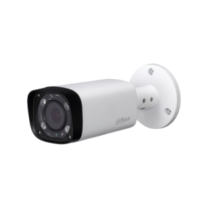 4mp Dahua camera HAC-HFW2401R-Z-IRE6-DP