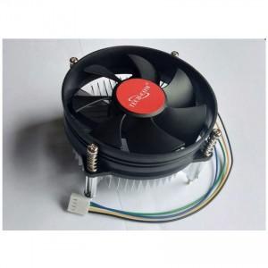 techcom cpu fan