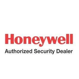 honeywell connecting point