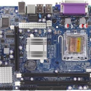 zebronics-zeb-g31-motherboard