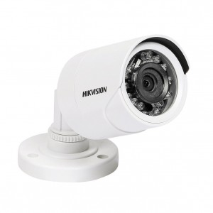 Hikvision DS-2CE1AD0T-IRP 2Mp