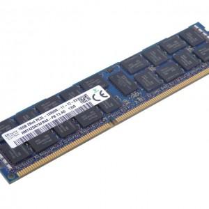 ddr3 16 gb ram