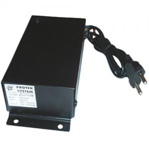 12V 2 Amp Power supply