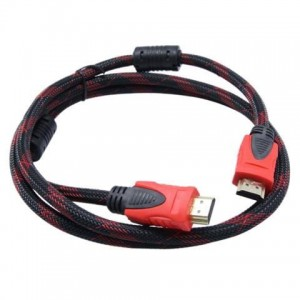 w box 1.5 hdmi cable