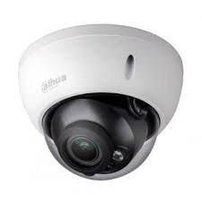 """Dahua DH-HAC-HDBW1100R-VF 1/2.9"""" CMOS Image Sensor Dome Camera(Resolution 720 P,Focal Length 2.8-12"""