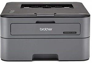 Brother HL-L2321D
