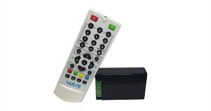 Wise IR4+1 Remote
