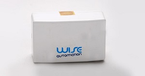 Wise Light Sensor