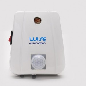 Wise Motion Sensor