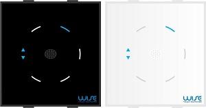 Smart Timer Switch