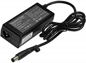 Lapkit Ac Adapter Charger 65w