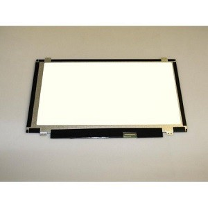 "Foxin FLP-14 PAPER 40 PIN | 14.0"" Paper LED Panel - 40 pin Glossy Screen for Laptop 
