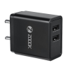ZF-CHARGEMATE1 TRAVEL CHARGER