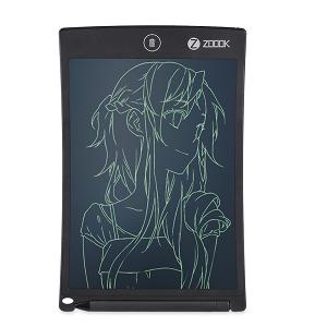 "DIGI PAD DIGI PAD 8.5"" LCD WRITING TABLET"
