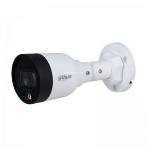 2 MP IP-camera Dahua DH-IPC-HFW1239T1P-LED-S4 (2.8 mm)